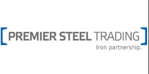 Premier Steel Trading