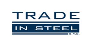 Trade in steel